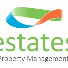 Estates PM