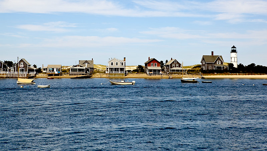 Cape Cod Radon Mitigation and Testing