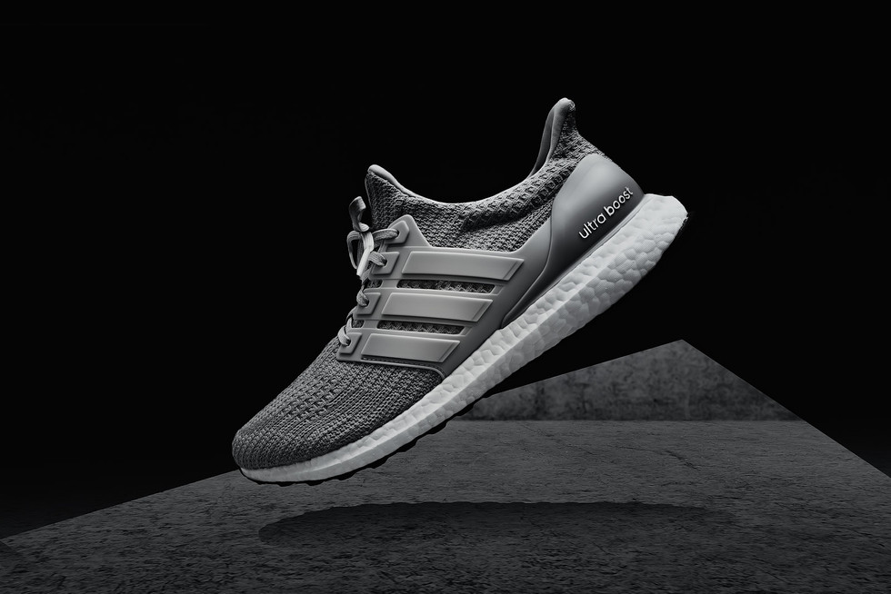 adidas ultra boost product photography.j