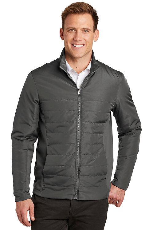 Port Authority ® Collective Insulated Jacket J902