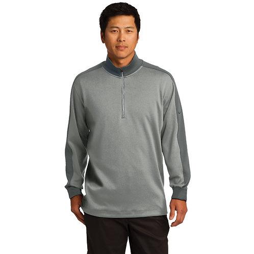 Nike Dri-FIT 1/2-Zip Cover-Up 578673