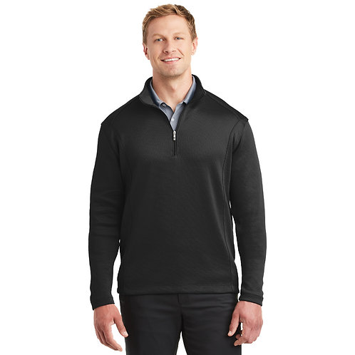 Nike Sport Cover-Up 400099