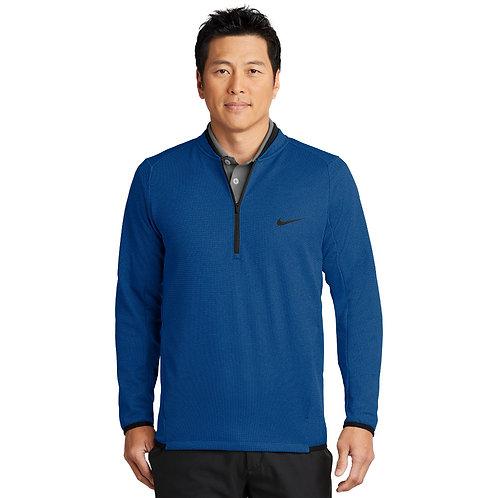 Nike Therma-FIT Textured Fleece 1/2-Zip NKAH6267