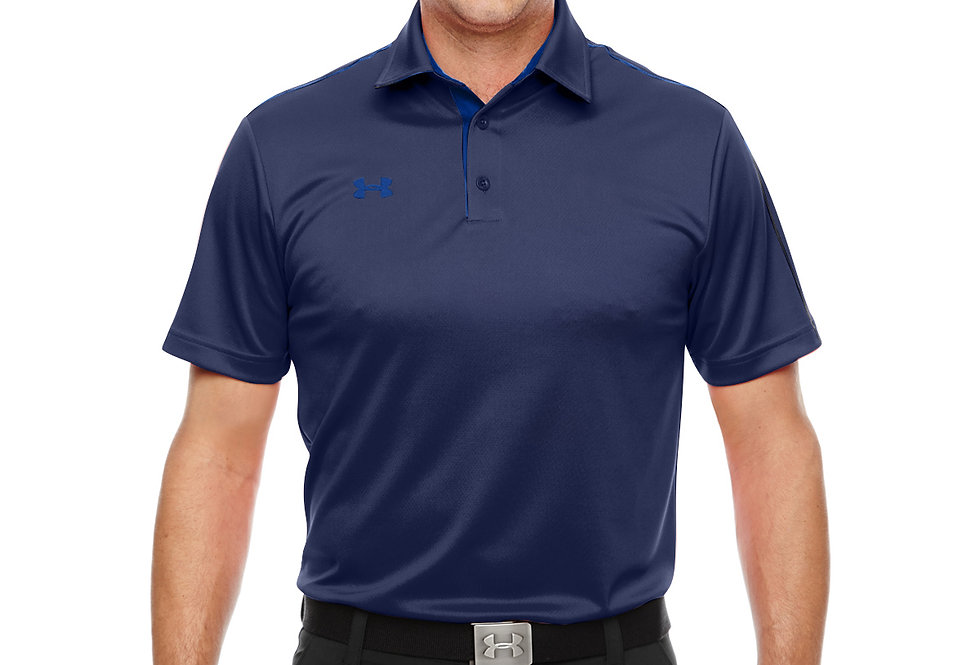 Under Armour Men's Tech Polo 1283703