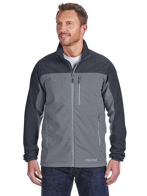 Marmot Men's Tempo Jacket 98260