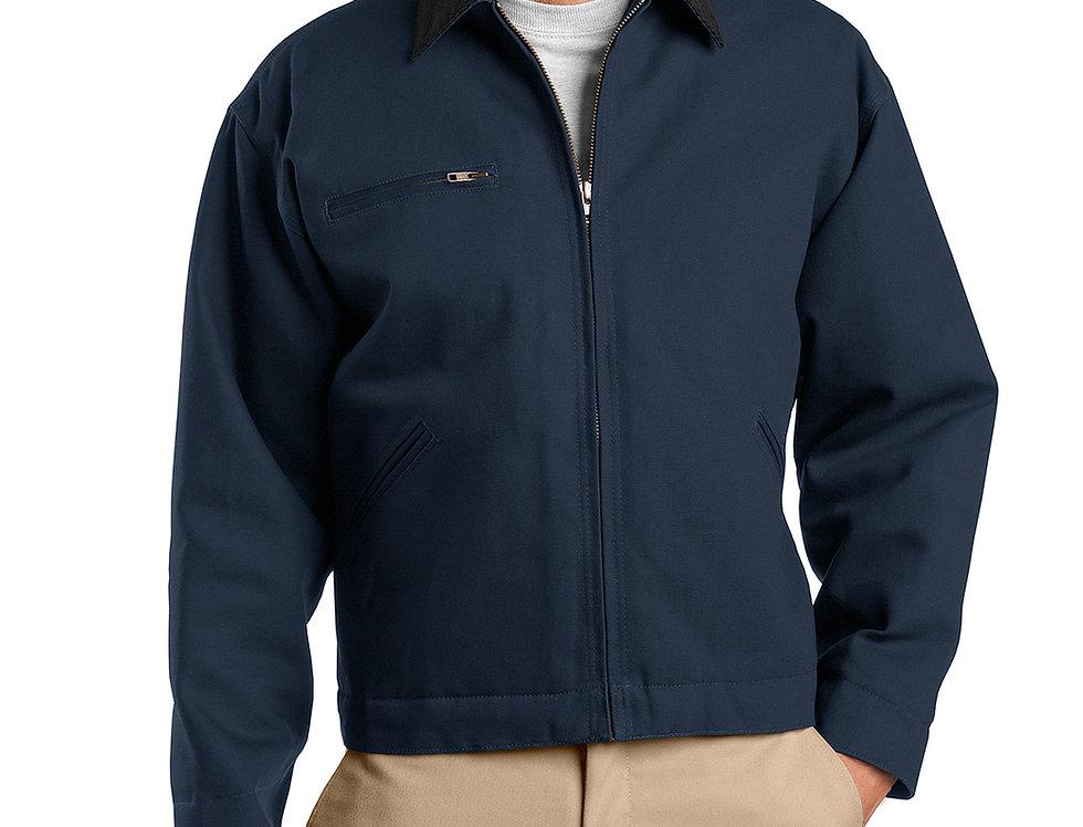CornerStone® Tall Duck Cloth Work Jacket TLJ763