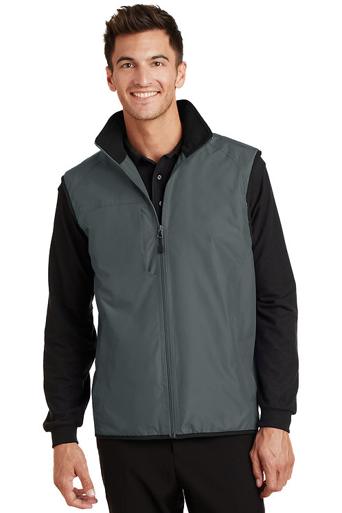 Port Authority® Challenger™ Vest J355