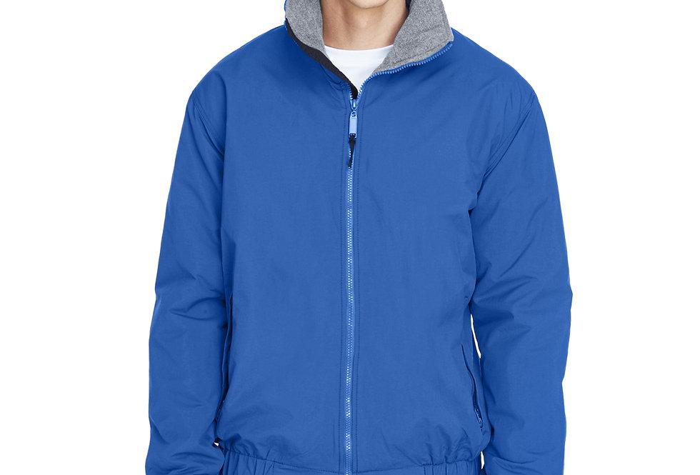 UltraClub Adult Adventure All-Weather Jacket 8921