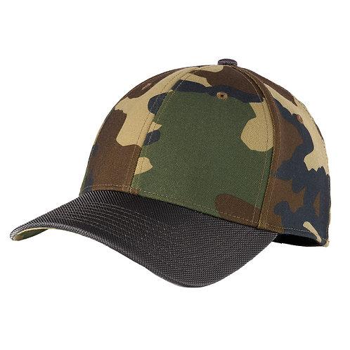 New Era Ballistic Cap NE701