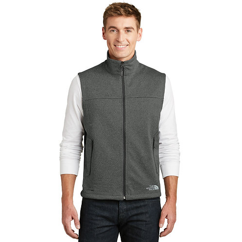 The North Face® Ridgeline Soft Shell Vest NF0A3LGZ