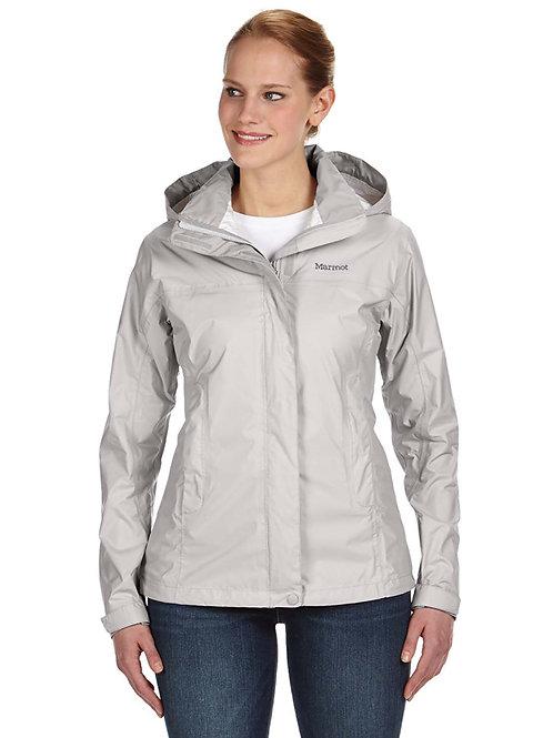 Marmot Ladies' PreCip® Jacket 46200