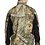 Thumbnail: Port Authority® Camouflage Colorblock Soft Shell J318C