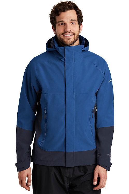 Eddie Bauer ® WeatherEdge ® Jacket EB558