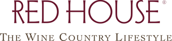 RedHouse_Logo_2009.png