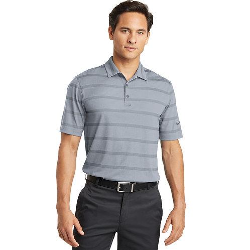 Nike Dri-FIT Fade Stripe Polo 677786