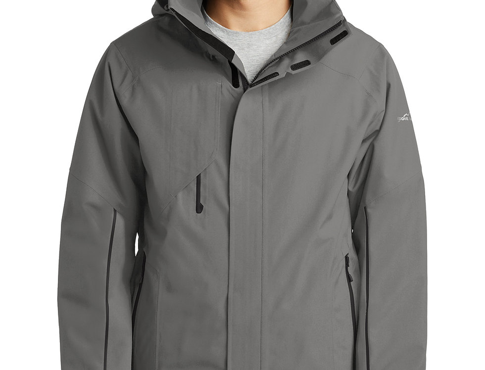 Eddie Bauer® WeatherEdge® Plus Insulated Jacket EB554