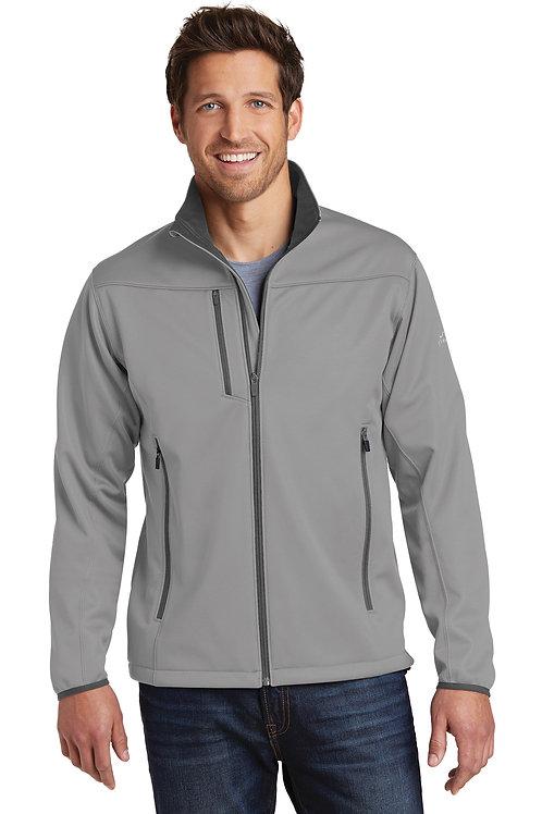 Eddie Bauer® Weather-Resist Soft Shell Jacket EB538