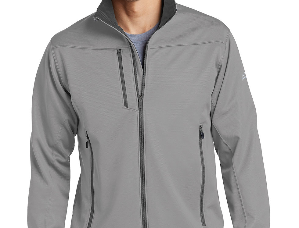 Eddie Bauer® Weather-Resist Soft Shell Jacket EB538