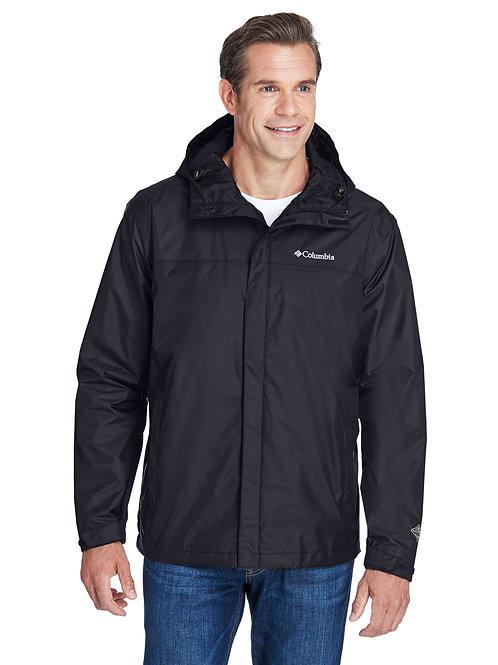 Columbia Men's Watertight™ II Jacket 2433