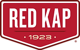 redKap Logo.png