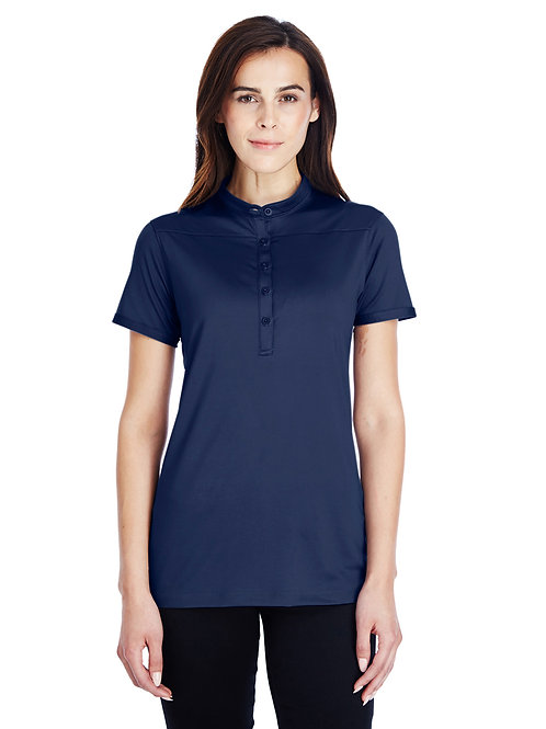 Under Armour Ladies' Corporate Performance Polo 2.0 1317218
