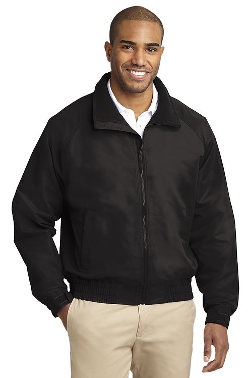Port Authority® Lightweight Charger Jacket J329