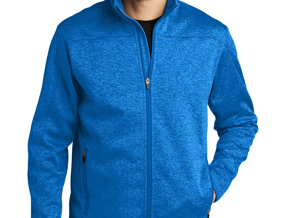 Eddie Bauer® StormRepel® Soft Shell Jacket EB540