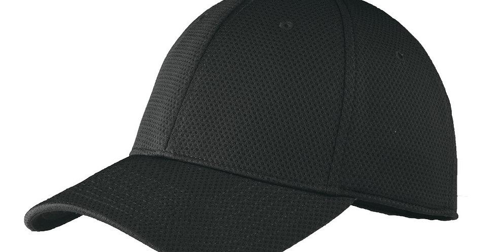 New Era Tech Mesh Cap NE1090