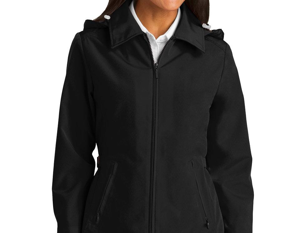 Port Authority® Ladies Legacy™ Jacket L764