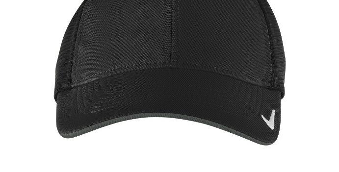 Nike Dri-FIT Mesh Back Cap NKAO9293