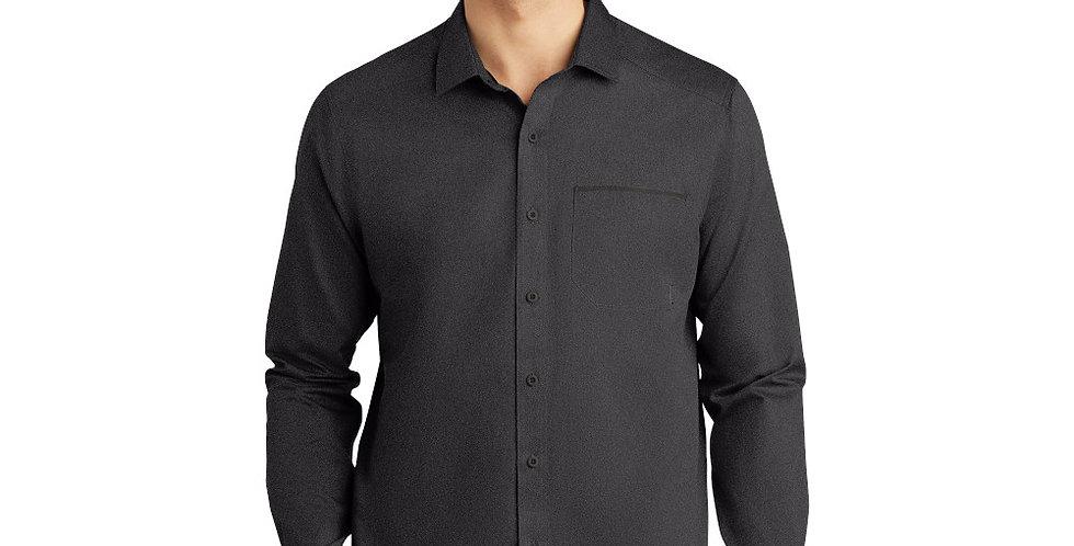 OGIO ® Urban Shirt OG1000