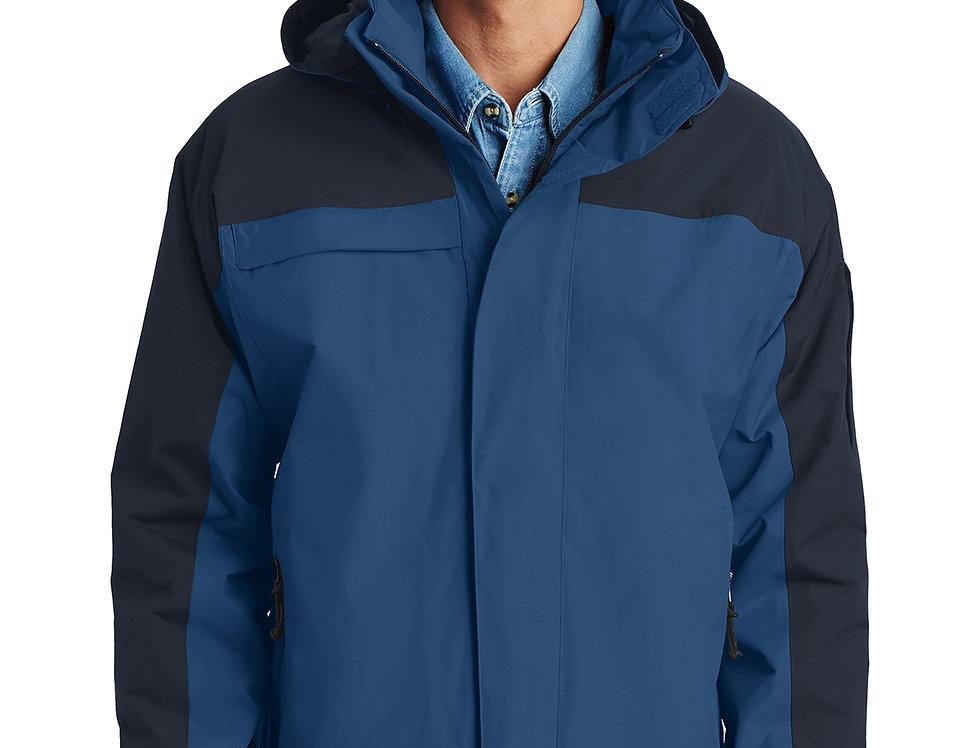 Port Authority® Nootka Jacket J792