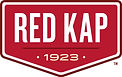 Red_Kap_Logo_2000px.jpg