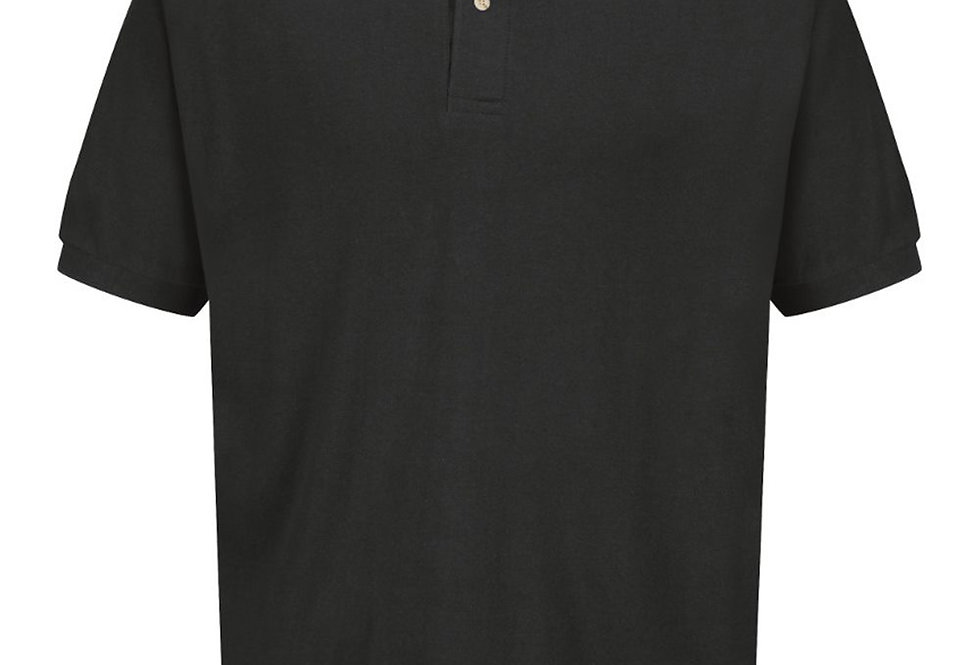 Red Kap - Inner Harbor Basic Pique Polo - 7701