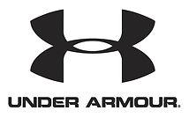 under Armor logo.jpg