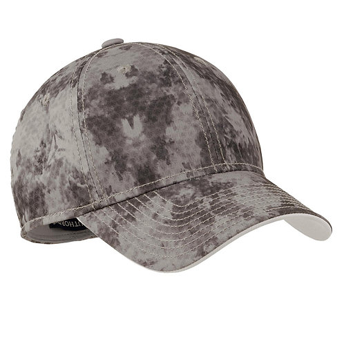 Port Authority Game Day Camouflage Cap C814
