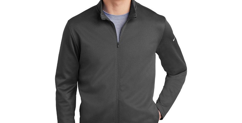 Nike Therma-FIT Full-Zip Fleece NKAH6418