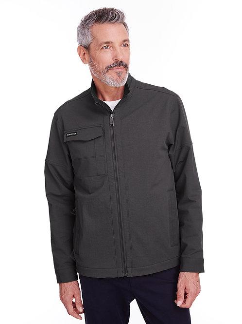 Dri Duck Ace Softshell Jacket DD5327
