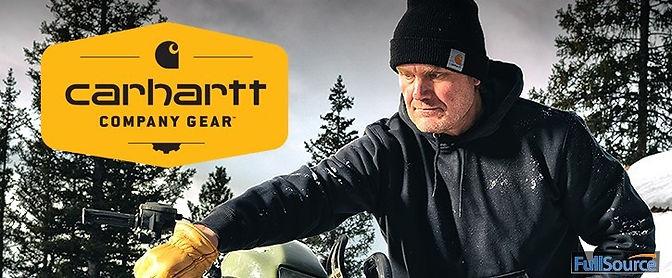 carhartt-blog-banner.jpg