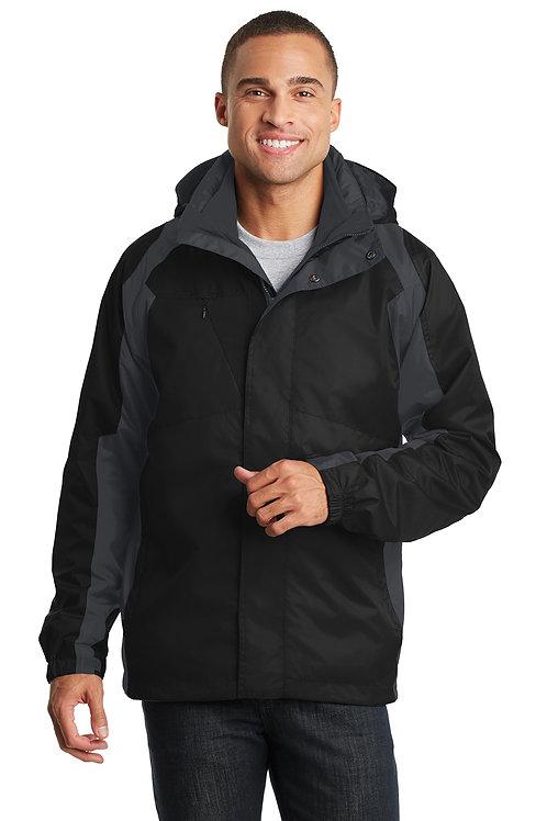 Port Authority® Ranger 3-in-1 Jacket J310