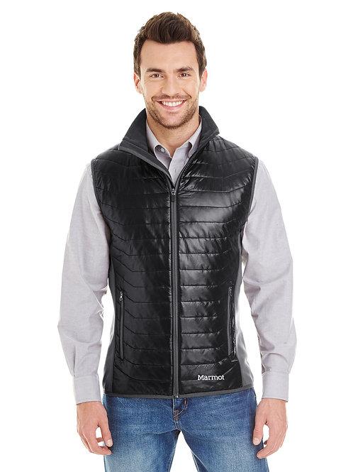 Marmot Men's Variant Vest 900288