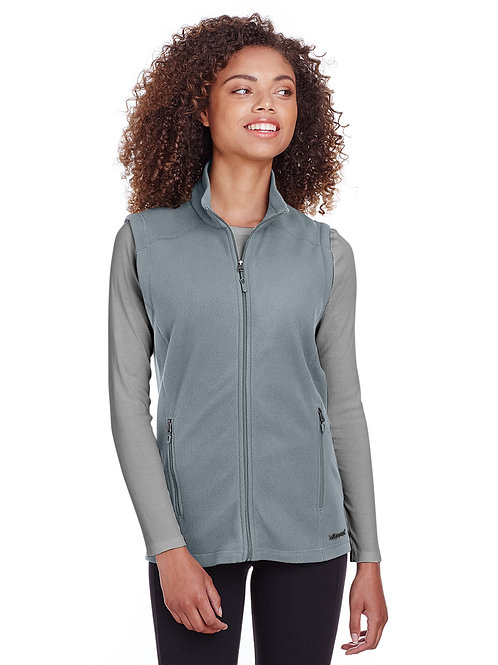 Marmot Ladies' Rocklin Fleece Jacket 901080