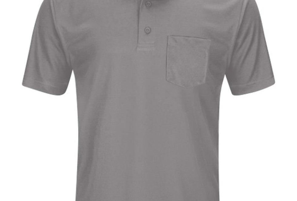 Red Kap - Short Sleeve Performance Knit Pocket Polo - SK98