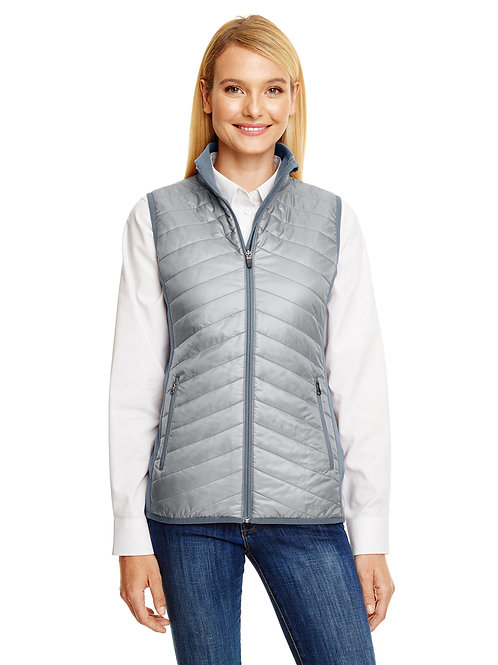 Marmot Ladies' Variant Vest 900291