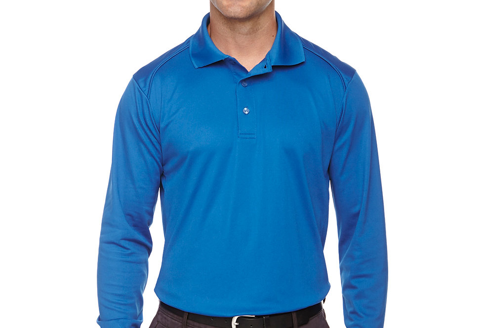 Extreme Men's Tall Eperformance™ Snag Protection Long-Sleeve 85111T