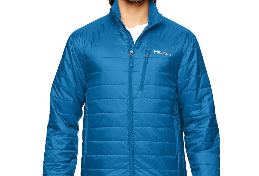 Marmot Men's Calen Jacket 98030