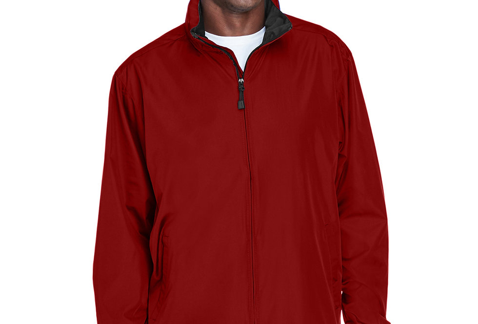 North End Men's Techno Lite Jacket 88083