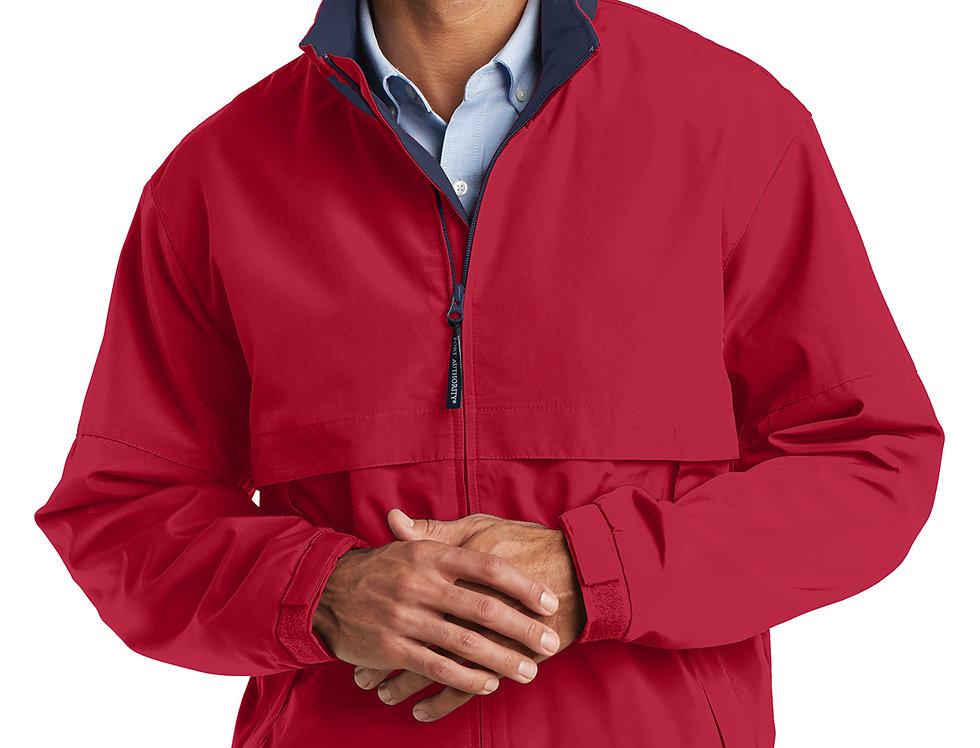 Port Authority® Legacy™ Jacket J764