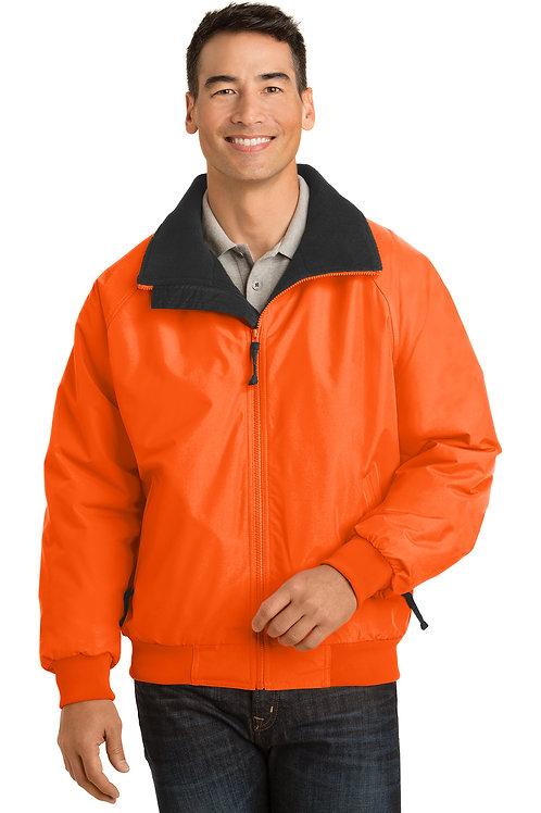 Port Authority® Enhanced Visibility Challenger™ Jacket J754S