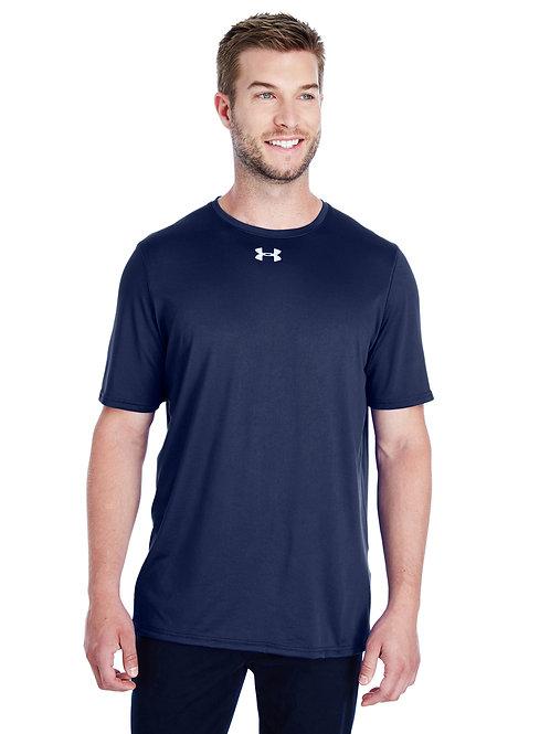 Under Armour Men's Locker T-Shirt 2.0 1305775